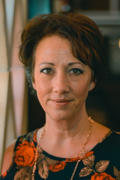 Michele Pleasant