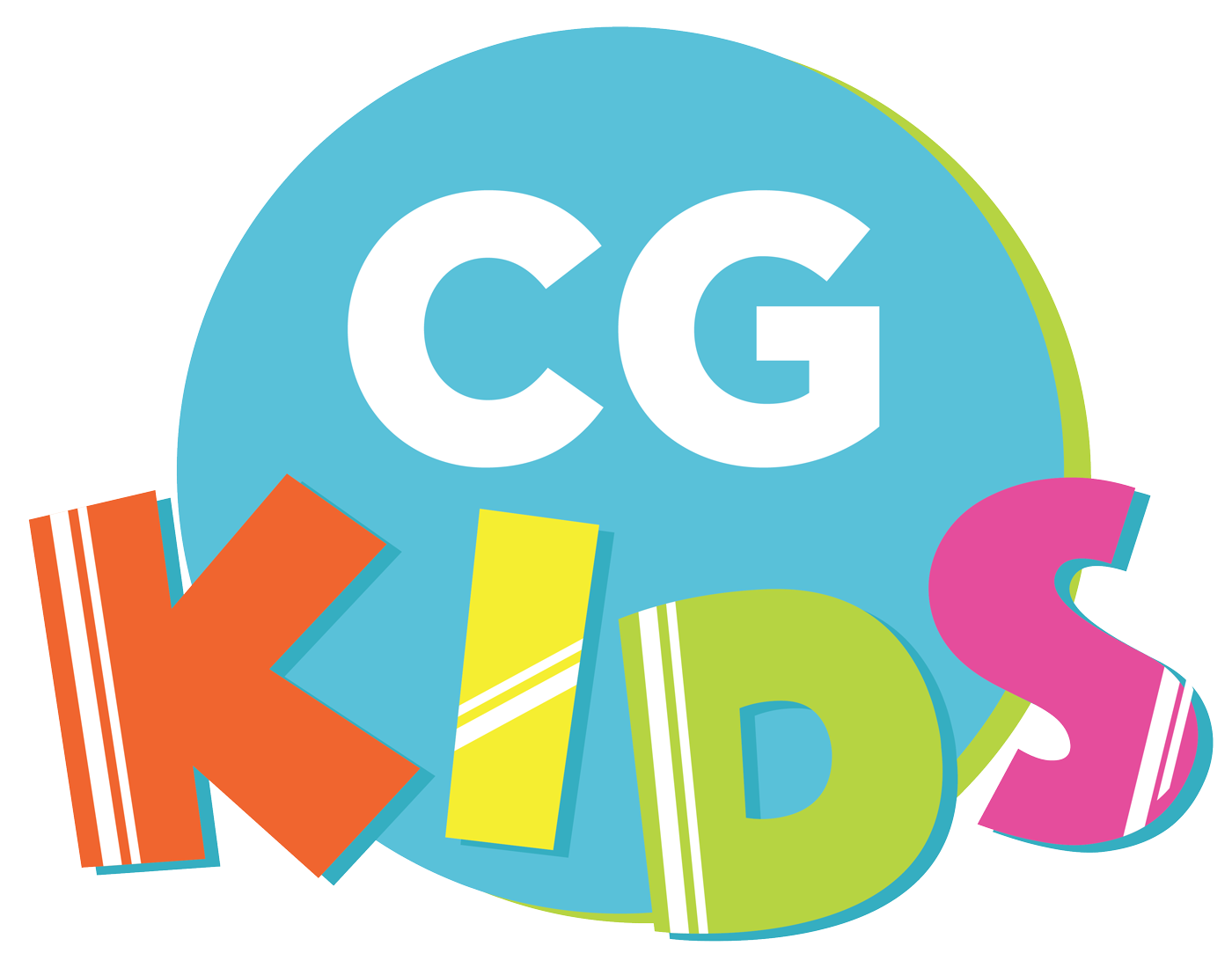 CG-kids-stacked