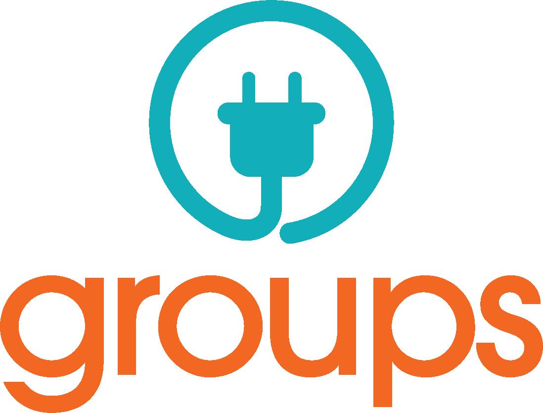CityGate_Groups_Logo_Color