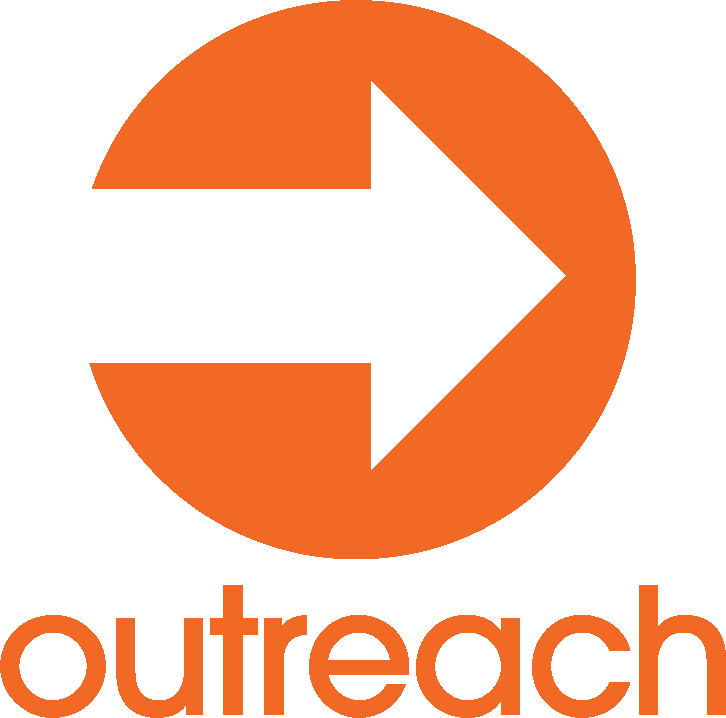 Citygate Outreach Group