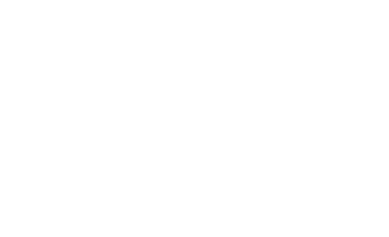 ARC logo White