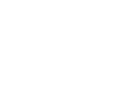 ARC, Accountability - Recover - Community